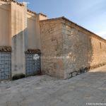 Foto Iglesia de San Pedro Apóstol de Torremocha de Jarama 42