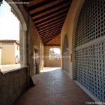 Foto Iglesia de San Pedro Apóstol de Torremocha de Jarama 56