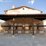 Foto Museo del Vino en Torremocha de Jarama 1