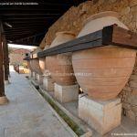 Foto Museo del Vino en Torremocha de Jarama 3