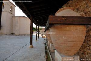 Foto Museo del Vino en Torremocha de Jarama 4