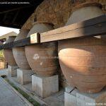 Foto Museo del Vino en Torremocha de Jarama 5