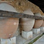 Foto Museo del Vino en Torremocha de Jarama 6