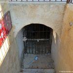 Foto Museo del Vino en Torremocha de Jarama 9
