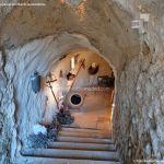 Foto Museo del Vino en Torremocha de Jarama 10