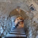 Foto Museo del Vino en Torremocha de Jarama 11
