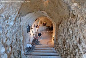 Foto Museo del Vino en Torremocha de Jarama 12