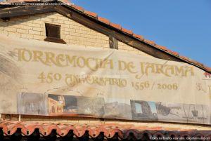 Foto Museo del Vino en Torremocha de Jarama 14