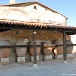 Foto Museo del Vino en Torremocha de Jarama 15