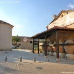 Foto Museo del Vino en Torremocha de Jarama 16