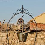 Foto Pozo en Torremocha de Jarama 4