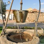 Foto Pozo en Torremocha de Jarama 7