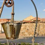 Foto Pozo en Torremocha de Jarama 9