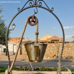 Foto Pozo en Torremocha de Jarama 10