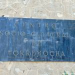 Foto Centro Socio Cultural y CAPI de Torremocha de Jarama 1