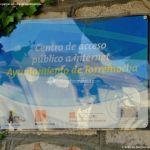 Foto Centro Socio Cultural y CAPI de Torremocha de Jarama 3