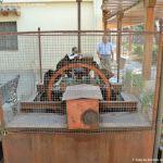 Foto Pozo tradicional en Torremocha de Jarama 2