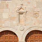 Foto Ermita de la Soledad de Torres de la Alameda 2