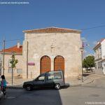 Foto Ermita de la Soledad de Torres de la Alameda 4
