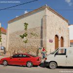 Foto Ermita de la Soledad de Torres de la Alameda 9
