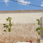Foto Ermita de la Soledad de Torres de la Alameda 10