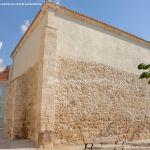 Foto Ermita de la Soledad de Torres de la Alameda 12