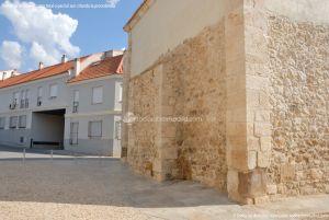 Foto Ermita de la Soledad de Torres de la Alameda 13
