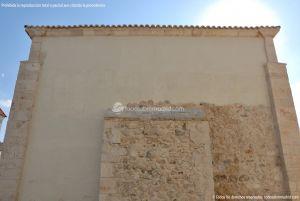 Foto Ermita de la Soledad de Torres de la Alameda 14
