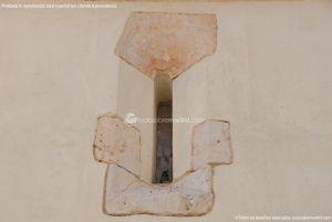Foto Ermita de la Soledad de Torres de la Alameda 18