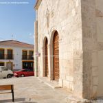 Foto Ermita de la Soledad de Torres de la Alameda 19