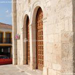 Foto Ermita de la Soledad de Torres de la Alameda 20