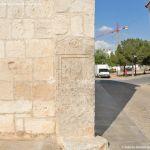 Foto Ermita de la Soledad de Torres de la Alameda 31