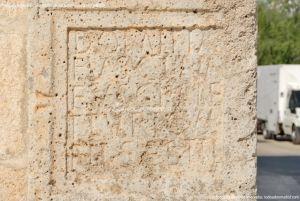 Foto Ermita de la Soledad de Torres de la Alameda 32