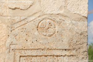 Foto Ermita de la Soledad de Torres de la Alameda 34