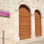 Foto Ermita de la Soledad de Torres de la Alameda 36