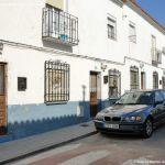 Foto Viviendas tradicionales en Torres de la Alameda 1