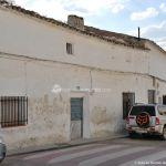Foto Viviendas tradicionales en Torres de la Alameda 4