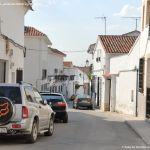 Foto Viviendas tradicionales en Torres de la Alameda 5