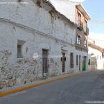 Foto Viviendas tradicionales en Torres de la Alameda 7