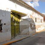 Foto Viviendas tradicionales en Torres de la Alameda 8