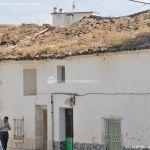 Foto Viviendas tradicionales en Torres de la Alameda 9