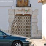 Foto Viviendas tradicionales en Torres de la Alameda 12