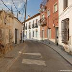 Foto Viviendas tradicionales en Torres de la Alameda 16