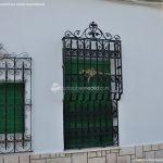 Foto Viviendas tradicionales en Torres de la Alameda 17