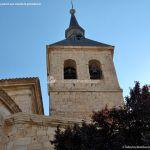 Foto Iglesia de la Asunción de Nuestra Señora de Torres de la Alameda 7