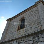 Foto Iglesia de la Asunción de Nuestra Señora de Torres de la Alameda 15