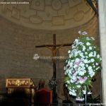 Foto Iglesia de la Asunción de Nuestra Señora de Torres de la Alameda 18