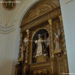 Foto Iglesia de la Asunción de Nuestra Señora de Torres de la Alameda 37