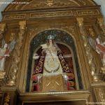 Foto Iglesia de la Asunción de Nuestra Señora de Torres de la Alameda 38
