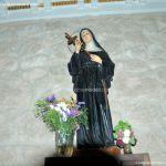 Foto Iglesia de la Asunción de Nuestra Señora de Torres de la Alameda 49